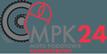 Poczta MPK24.pl